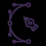 Produktionssymbol